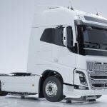 Cambiar rodamiento camión