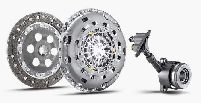 Relações de velocidade Honda Accord